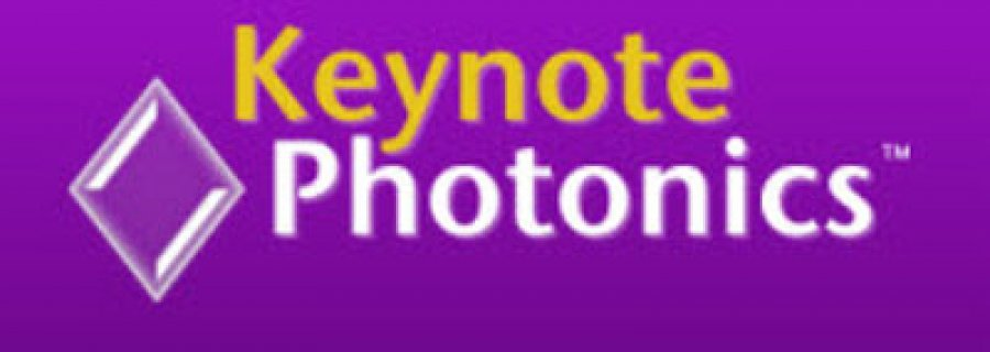 Distribution agreement with KeyNote Photonics
